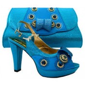 Shoes & Bags (32)