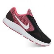 Chaussures de Sport (16)