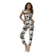 Jumpsuits & Playsuits (0)