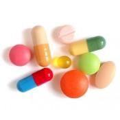 Pharmacy (465)