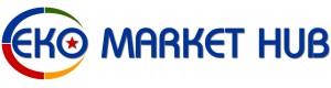 Eko Market Free Book