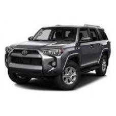2016 Toyota 4 Runner
