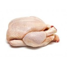 fresh chickens and delivery home contact 690 815 986 average weight 4 to 5 kg