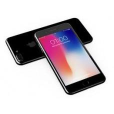 Obtenez un  téléphone  iPhone sur le site en mode pre commande  a 616000 et 700000  Avec Livraison a Domicile