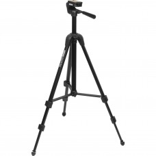 Camera Tripod-Sunpak 6601TM