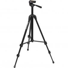 Camera Tripod-Sunpak 6601TM