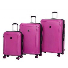 Set of Tree Suitcases