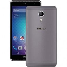 BLU Tank Xtreme 5.0 8GB Smartphone Unlocked - Black