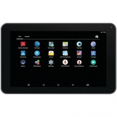 Naxa 9 Core Tablet with Android OS 5.1