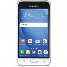 Samsung Galaxy J1 4G LTE Quad-Core Phone(Unlocked) - Refurbished