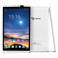 Yuntab K03-10 10  TABLET- 10.1 inches