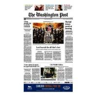Journal the Washington