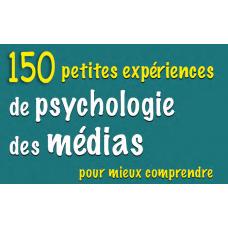 150 petites experience de psychologie