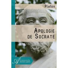 Apologie de socrate pdf
