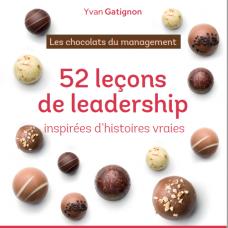 52 Lecons de Leadership