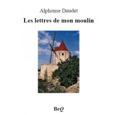 daudet moulin