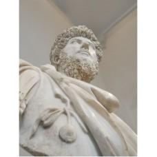 La politique d Aristotle
