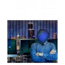 Le Raisonnement Informatique Et La Programmation