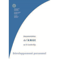 Resources Personal development FR Feb 2012 2.pdf
