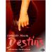 Destins - Mission Seduction Tome 1
