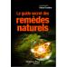 Guide Secret Des Remedes Naturels