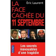 La Face Cachee Du 11 Septembre