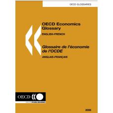 L'ECONOMIE DE L'OECD.pdf