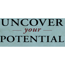 Uncover Your Potential Myles Munroe