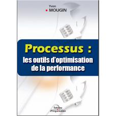 Processus les outils d-optimisation de la performance