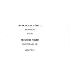 LES FRASQUES D-EBINTO