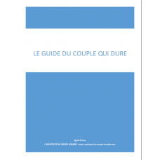 Le Guide Du Couple Quidure