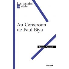 LE Cameroun de Paul BIYA