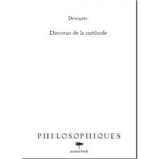 Descartes Discours De La Methode