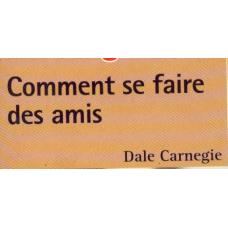Carnegie Amis