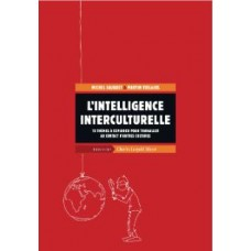 L inteLLigence intercuLturelle