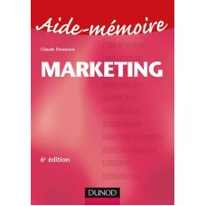 Marketing-6e-edition