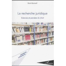 Recherche Macro Juridique et Recherche Micro Juridique