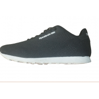 CHAUSSURE REEBOK POUR HOMMES TAILLE 43
