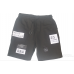 Sport Homme