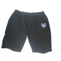 Shorts par Brave