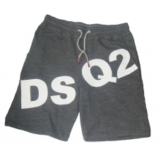DSQUARED2 homme