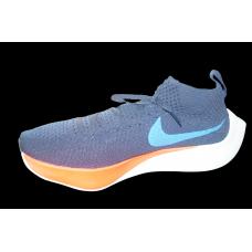 Le Zoom Vaporfly Elite La nouvelle chaussure Nike qui brise toute les loi de la Physique