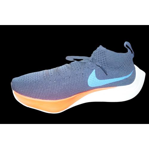 les nouveaux chaussures nike