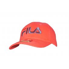 Fila Baseball Cap
