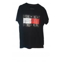 Tommy Hilfiger - T-shirt - Homme