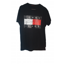 Tommy Hilfiger - T-shirt - Men