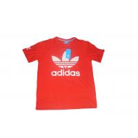 Adidas T-shirt pour homme