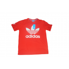 Adidas Men s T-Shirt
