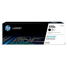HP 970 BLACK INK