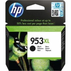 HP 953 XL BLACK INK